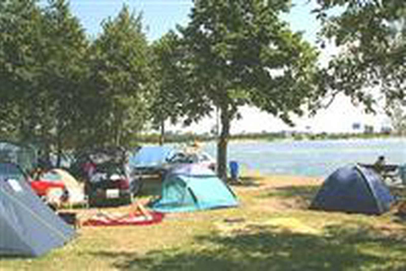 https://cdn.prod.v2.camping.info/media/campsites/areal-zdravia-zlate-piesky/XTfupBthVUCZ.jpg