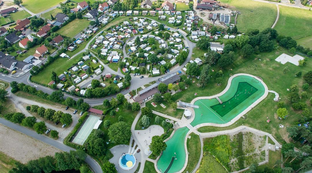 Strichmädchen aus Schnaittenbach