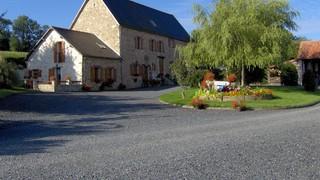 Camping Du Moulin Foulon Camping Info