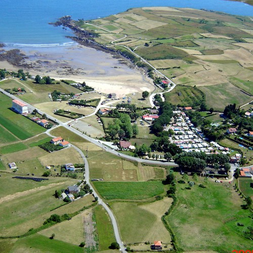 Camping And Campsites In Principality Of Asturias From 21 00 Camping Info