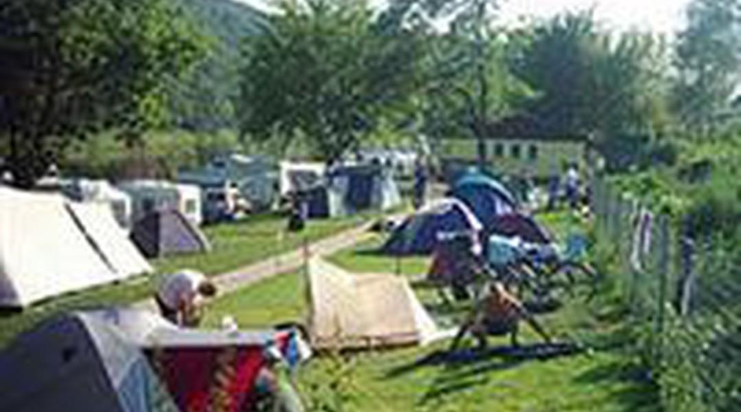 campingplatz königstein