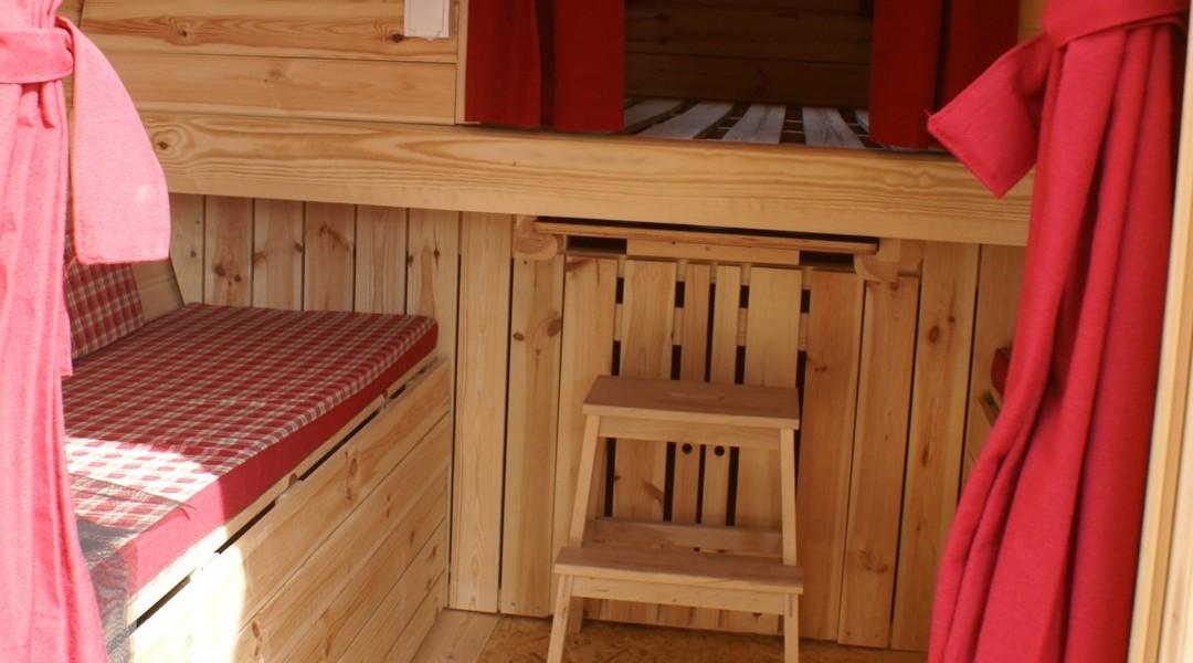 Camping Nittenau