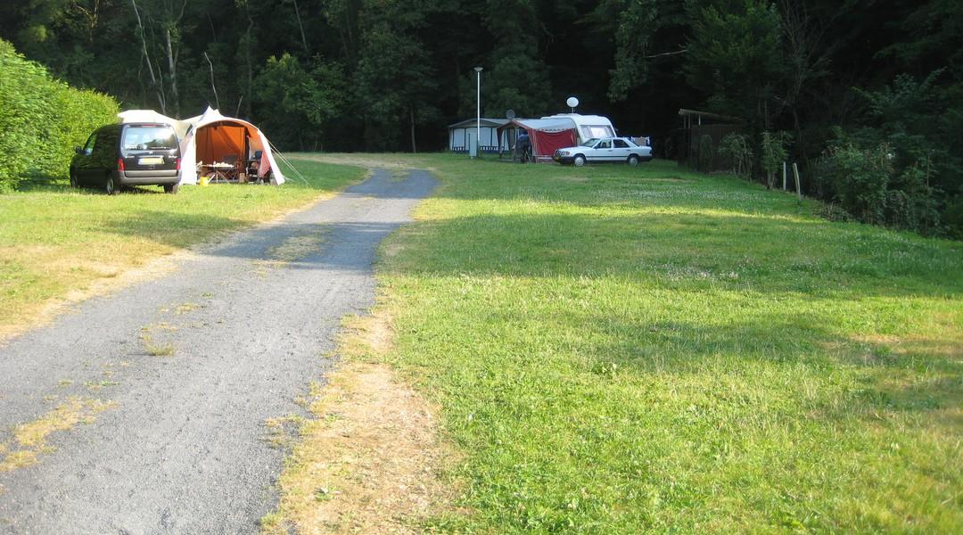 Bettingen campingplatz frank wigan vs gillingham win draw win betting
