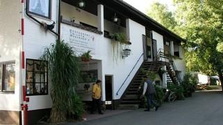 Campingplatz bettingen wertheim castle hotel mainpark bettingen germany