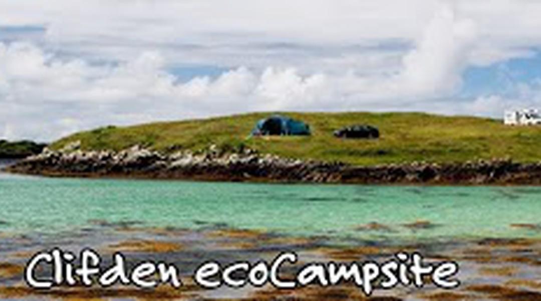Rates & Reservations | Clifden Camping & Caravan Park